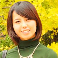 Mizutani Akari