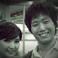 Ishizuka Syogo