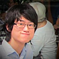 Hitaka Masayuki
