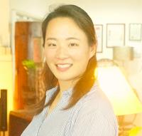 Karen Yamada