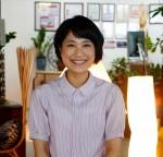 Akimoto MIsaki