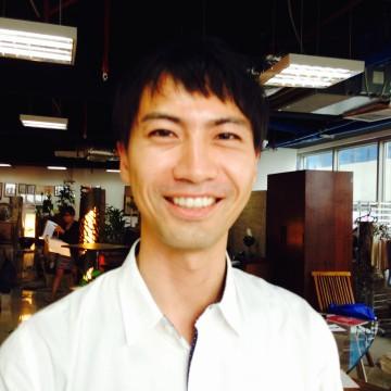 Masahiro Hasuike