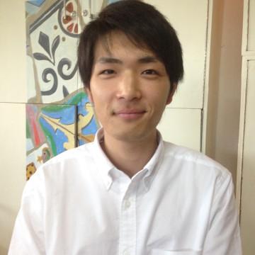 Kazunao Iijima
