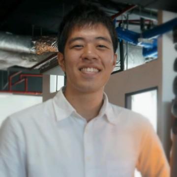 YoheiOgawa