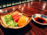 たまには贅沢してお寿司を食べたい!フィリピンの美味しい日本食!おがわ編!