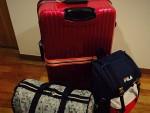 海外・フィリピンに行きたい人必見!日本から持っていくべき荷物・持ち物!