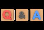Q&A_1