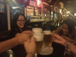 外出って危なくないの?フィリピンの休日の過ごし方をご紹介!