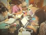 intern_work_3