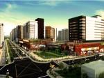 フィリピン共和国 グローバルシティに続く計画都市 ARCA SOUTH(アルカサウス)