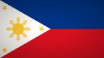 アキノ大統領の後任は?フィリピンの将来は誰の手に!