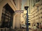 マカティのおすすめ市場 LEGAZPI SUNDAY MARKET(レガスピ・サンデー・マーケット)