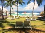 現実逃避にもってこい! 常夏のリゾート地セブ島 フィリピン観光するならここ!