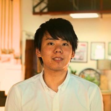 TsunoKota