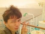 【フィリピン貧乏旅行】セブからマニラへ 24時間の航海