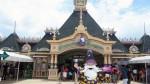 【インターン生の休日】フィリピンの遊園地に潜入!