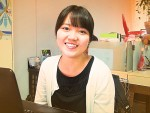 PILIPインターン生の活躍 2016年8月現在のインターン生を一挙大公開!!