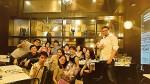 【映像】大学生がフィリピンで、PILIPでインターンをするメリット
