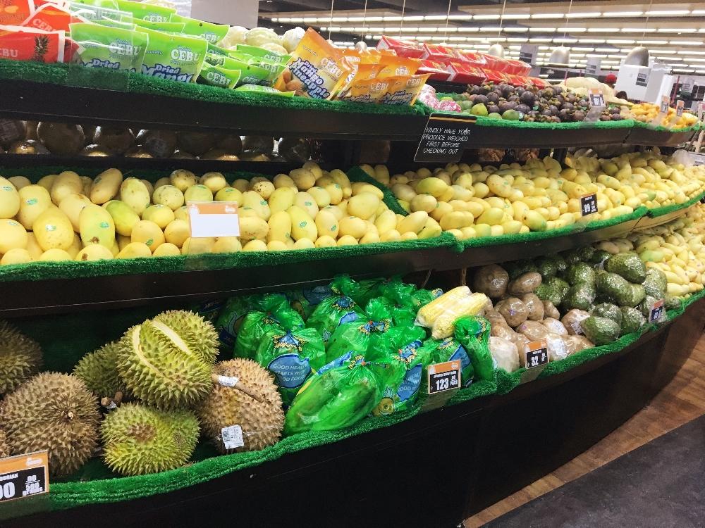 philippine_supermarket