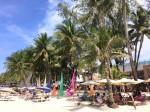 【ボラカイ島】まるで天国 『世界最高』がここフィリピンに!