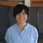 FukuharaGen