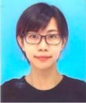 AiriYamauchi
