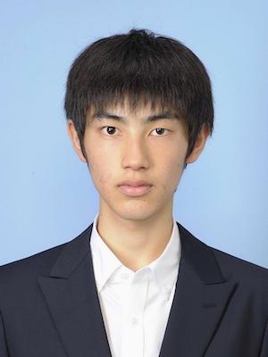 Takushi Kobayashi