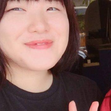 KobayakawaSakura